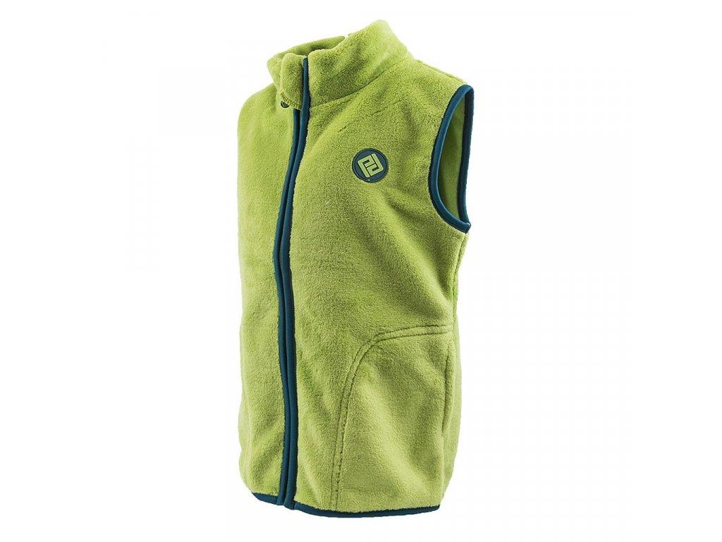 pd vesta zelená1