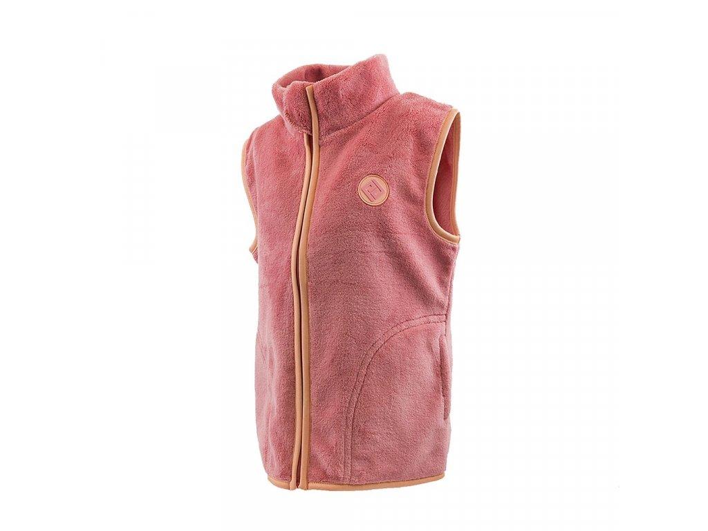 pd vesta růžová1