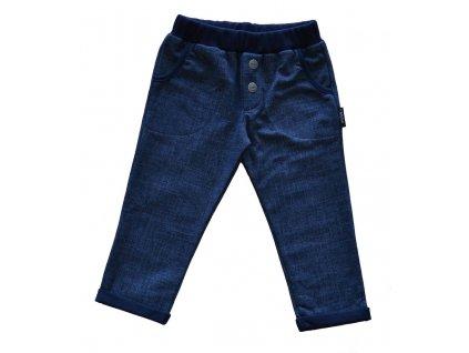 bm kalhoty počes modre1