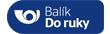 ceska_posta_balik_do_ruky