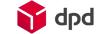 dpd-private