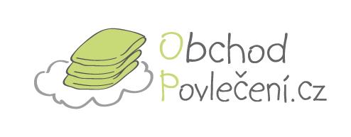 Obchodpovleceni.cz