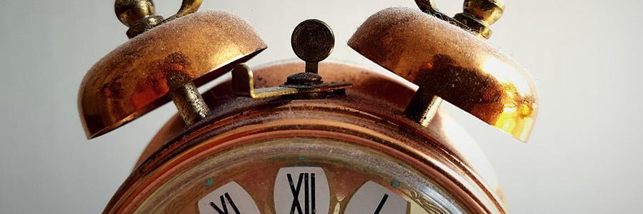 Jak ušetřit čas při míchání pryskyřice