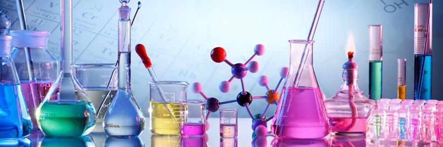 Typy epoxidové pryskyřice a jejich použití