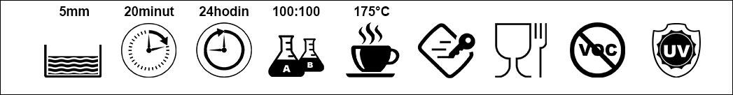top-heat-speciofikacve
