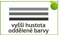 hustota-ok-11