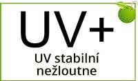 uv-ok-11