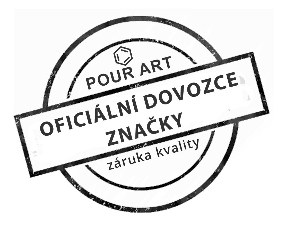 oficial-distributor