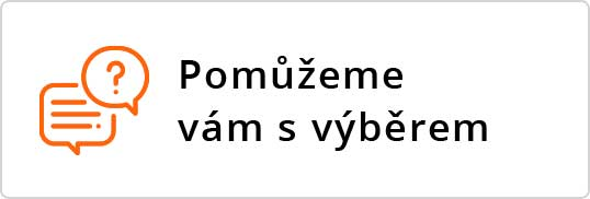pomuzeme-100