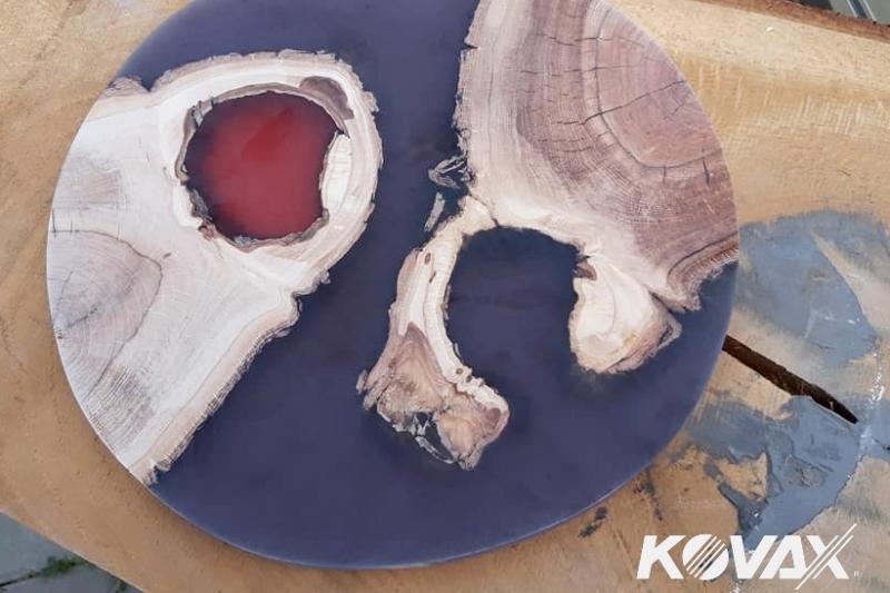 brouseni-pryskyrice-kovax-krok-1