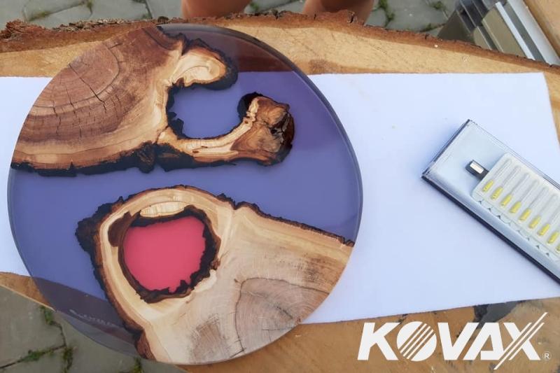 brouseni-pryskyrice-kovax-krok-2