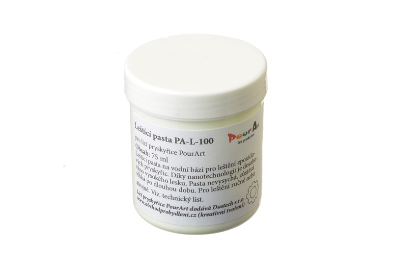 pasta-na-lesteni-pryskyrice-pa-p-100