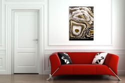 obraz-z-pryskyrice-pourart-150