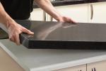 renovace-desky-kuchynske-linky-blog741
