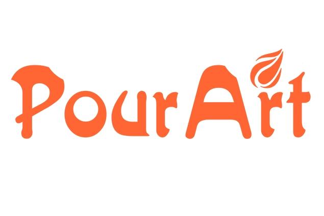 pourart-logo