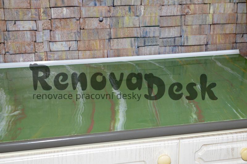 renovadesk-renovace-pracovni-desky-15