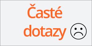caste-dotazy-1