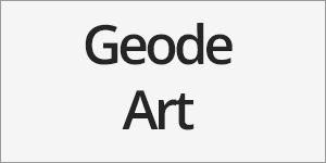 geode-art-B