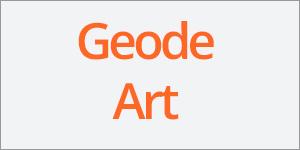 geode-art