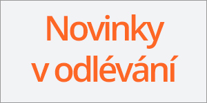 novinky-v-odlevani-pryskyrice-1