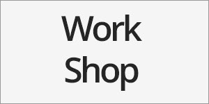 work-shop-pryskyrice-B
