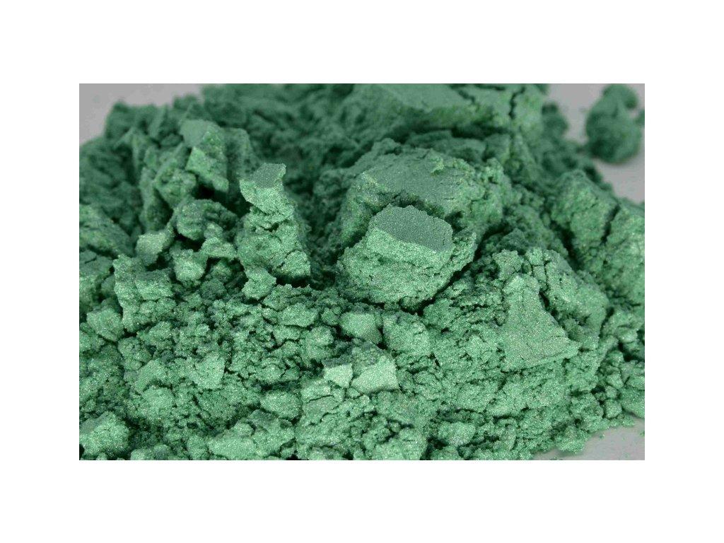 metalicky pigment 4629