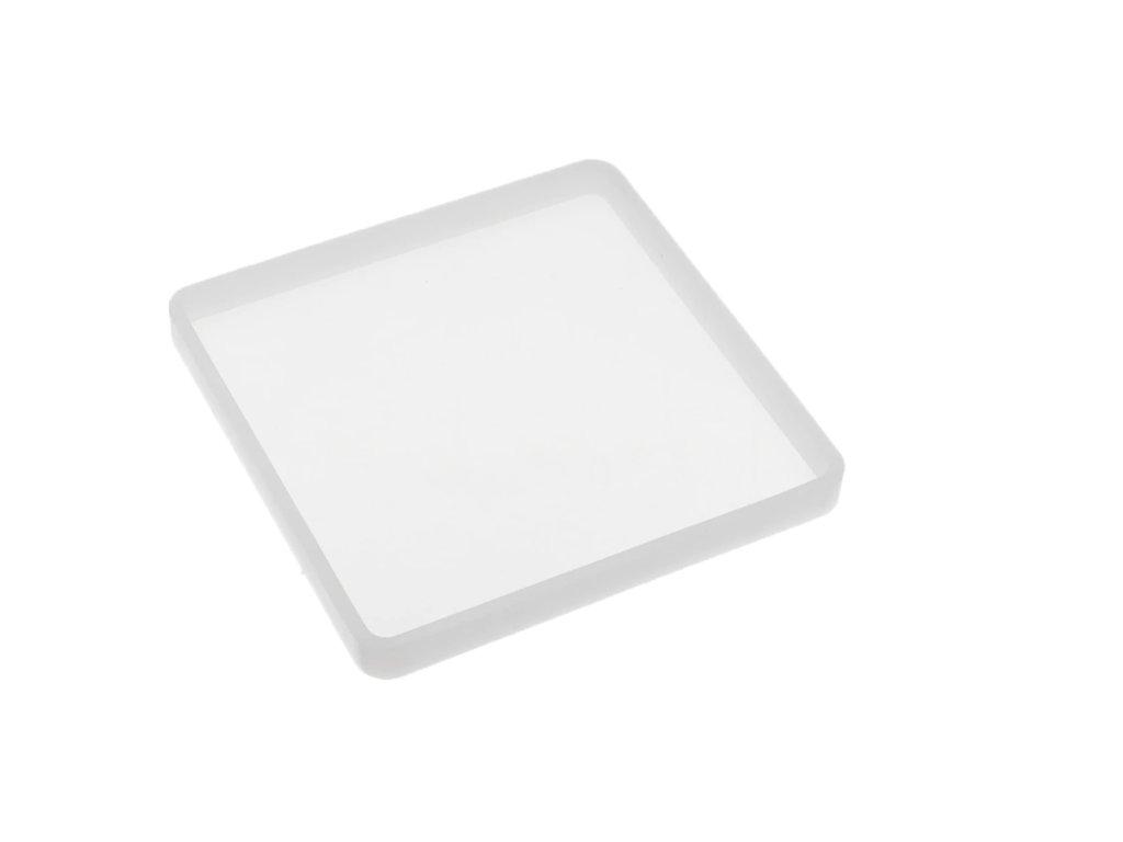 silikonova forma ctverec 1 0