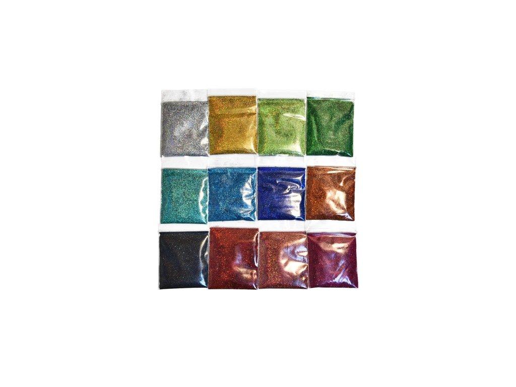 glitter do pryskyřice pourart (1)