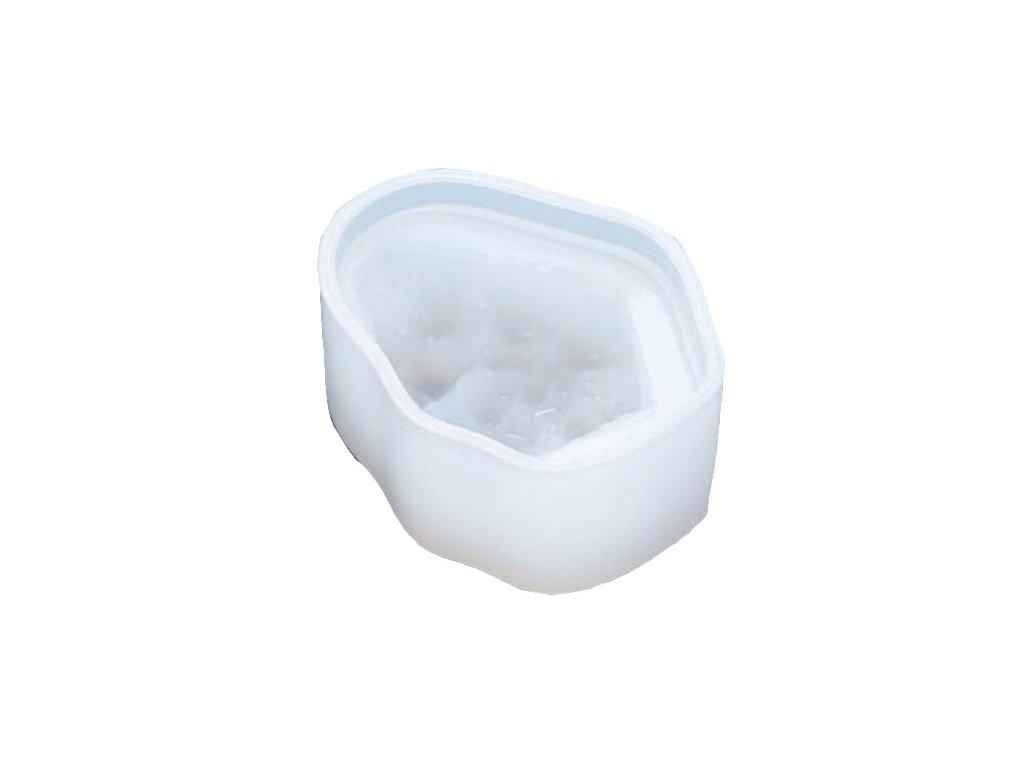 silikonova forma na sperky 01 0