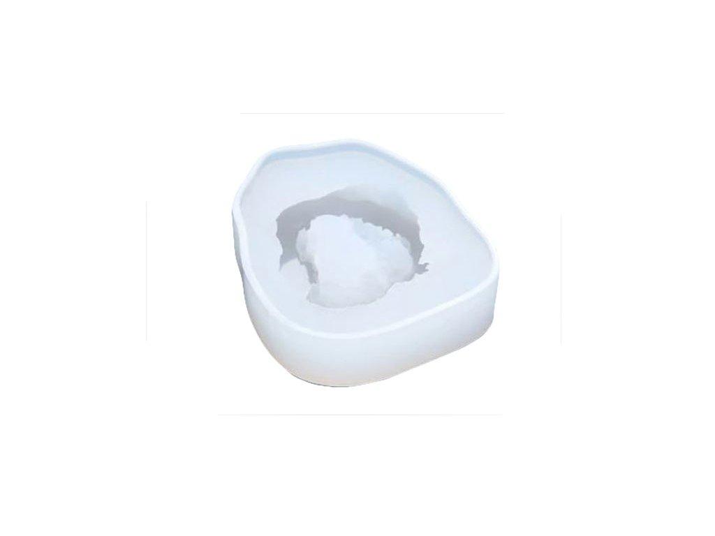 silikonova forma na sperky 04 0