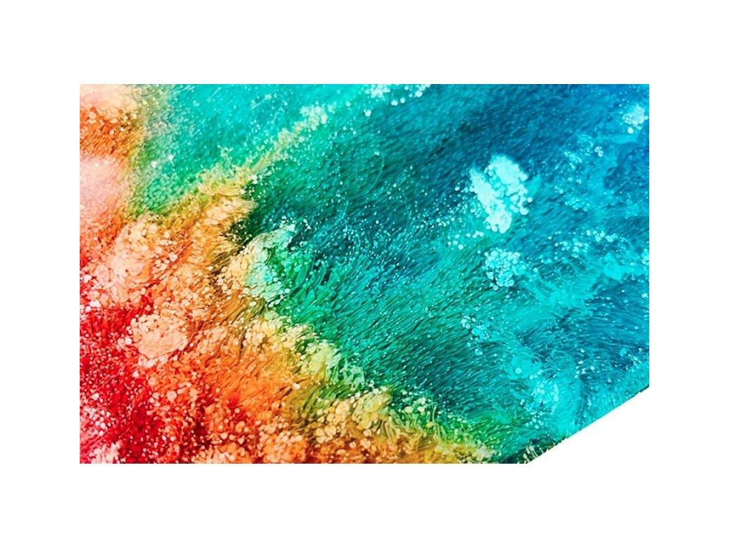 pigment do prysykrice navy