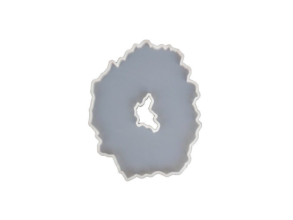 silikonova forma tacek 1
