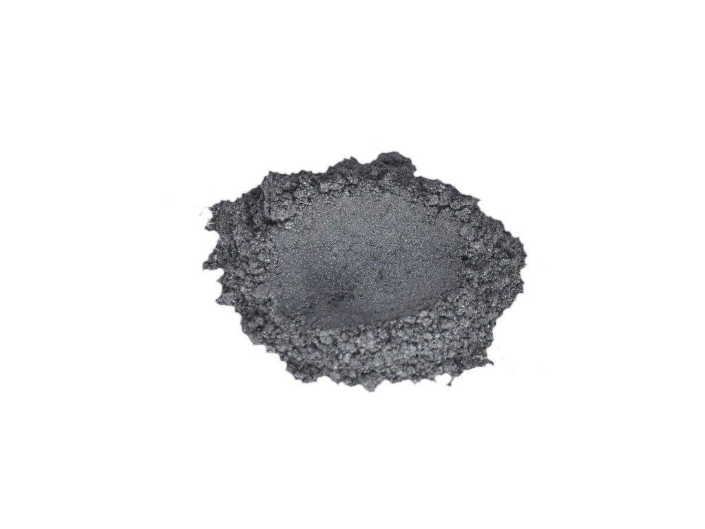 metalicky pigment 199