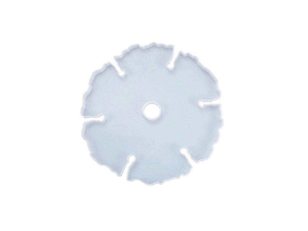 silikonova forma na vuno 6