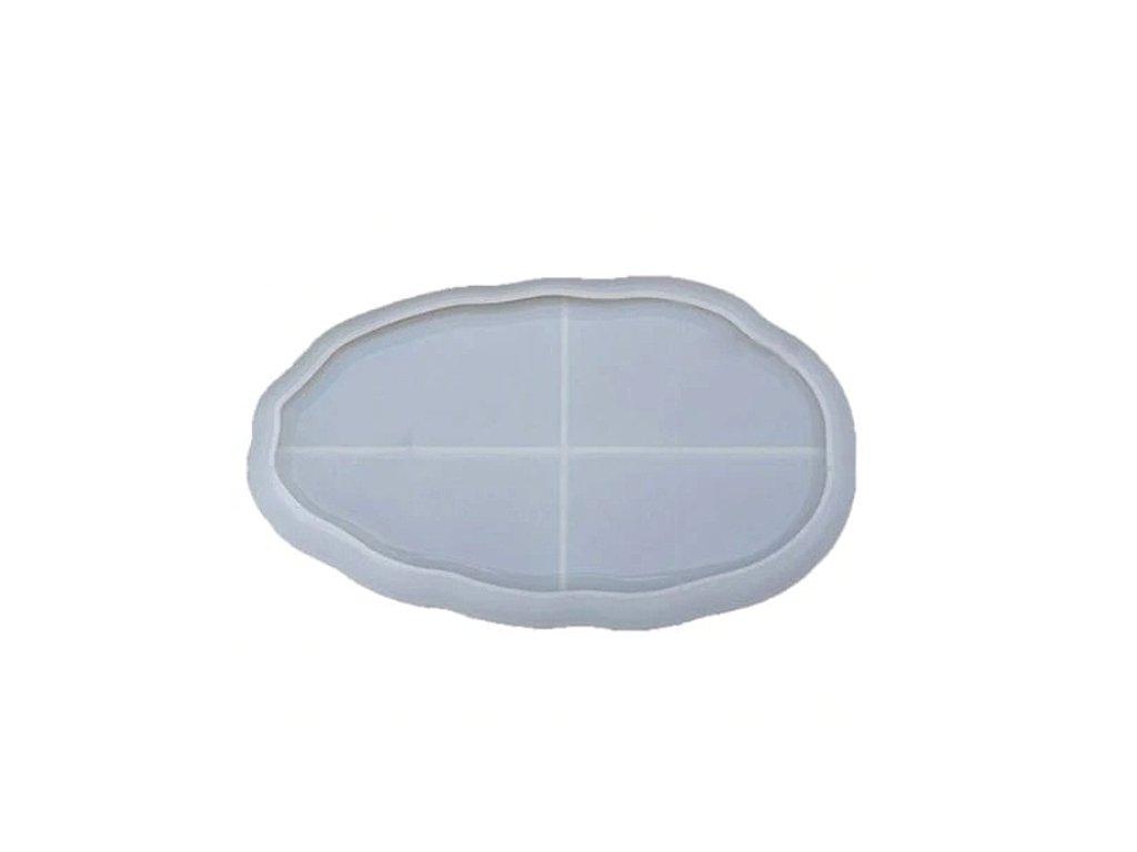 silikonova forma misa 02