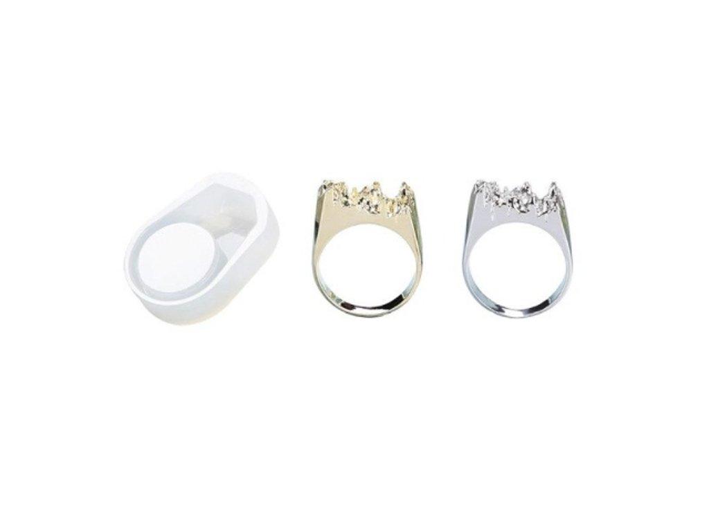 prsten 0