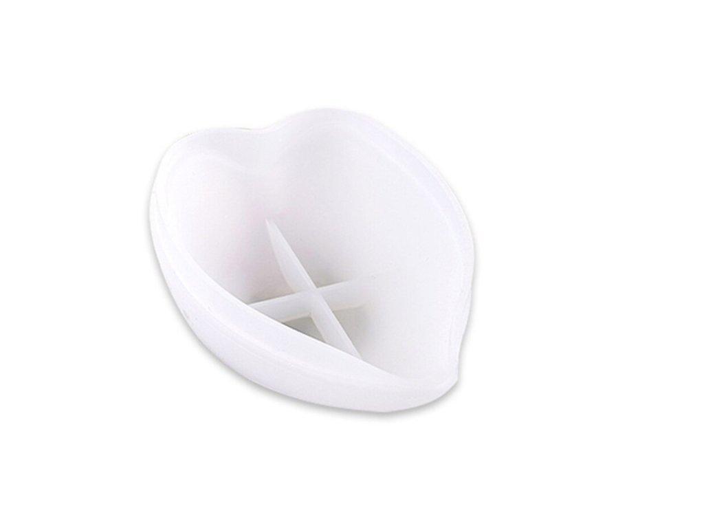 silikonova forma doza 12