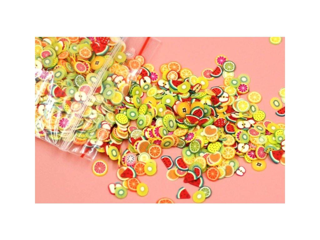 platky ovoce 26
