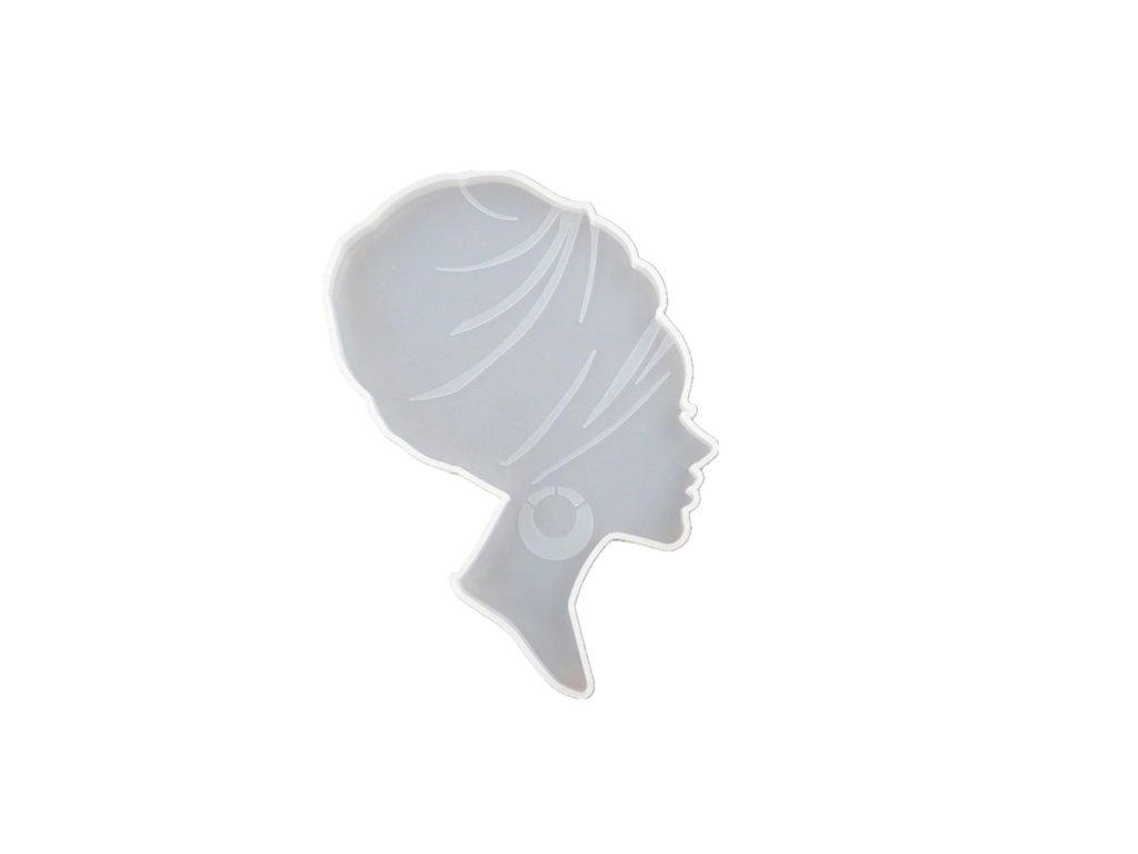 hlava 6