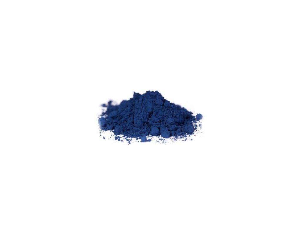 Pigment do pryskyřice PouArt