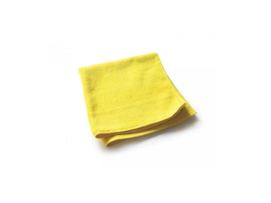 mikro uterka pro lesteni pryskyrice