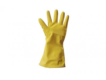 rukavice 0