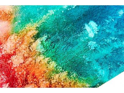 pigment do prysykrice yelow