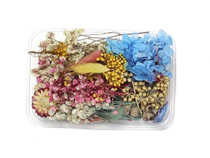 susene kvety do pryskyrice mix 01