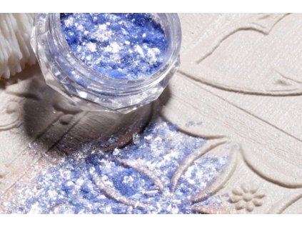 opal blue ice 1