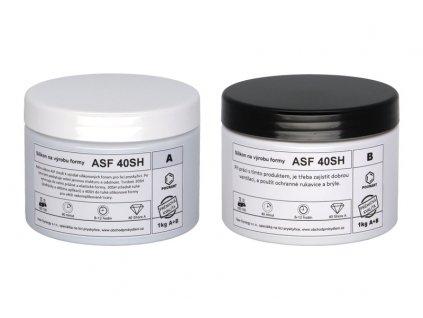 ASF 40sh