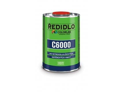 8975 redidlo c 6000 0 7l