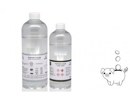 9383 pourart epoxidova lici pryskyrice pa 2c0 0 5 0 5kg