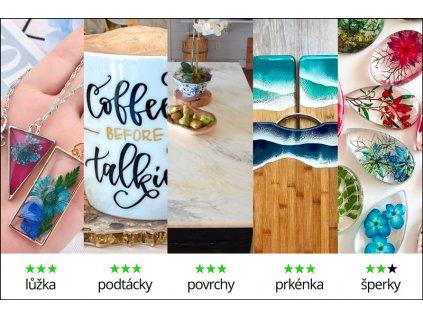 9620 1 pourart epoxidova lici pryskyrice pa 1c5 1 1kg