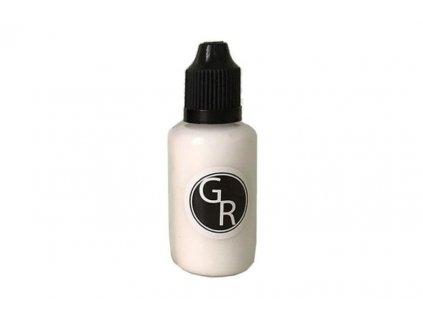 pigment geodearrt bily
